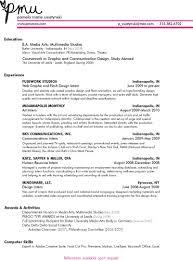 download pr resume haadyaooverbayresort com