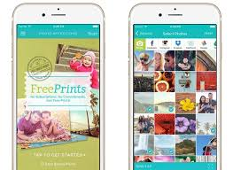 photo affections free prints 9 apps for printing photos directly from your iphone