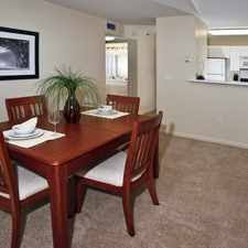 1 bedroom apartments stamford ct fairfield apartments stamford ct walk score