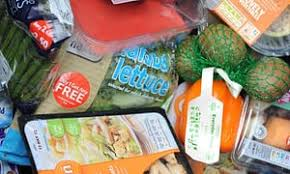 send food send us your tips for reducing food packaging waste environment