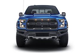 Ford Raptor Top Speed - 2017 ford raptor first drive rod network