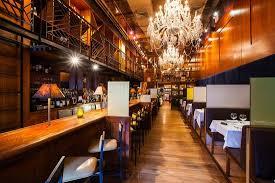 mustang restaurants the 10 best restaurants near mustang harry s tripadvisor