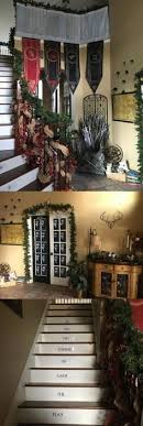 game of thrones home decor diy iron throne make your own iron throne for your next game of