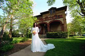 Wedding Venues In Illinois Illinois Wedding Receptions Illinois Rehearsal Dinner Illinois