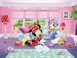 carpet u0026 rug cute minnie mouse rug for kids u2014 rebecca albright com