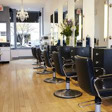 salon mirrors with lights mirror light minardi color perfect lighting