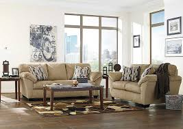 Living Room Furniture City Fresno CA - Ashley furniture fresno ca