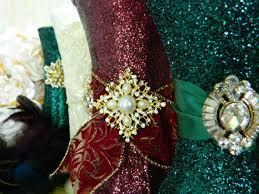 Burgundy Wedding Centerpieces by 15 Best Burgundy Weddings Images On Pinterest Bridal Shower