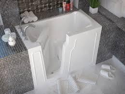 100 small bathroom walk in shower designs shower showers