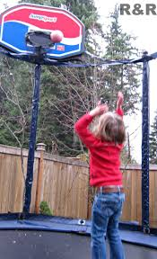 41 best tramp images on pinterest trampolines the games and