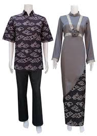 wallpaper baju couple baju gamis couple modern hiphopeducation us