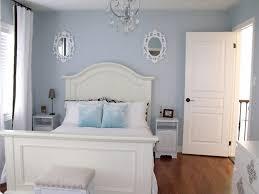 Bedroom Light Blue Walls Light Blue Walls Bedroom Light Shop Light Ideas With Regard To