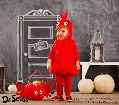 Kids Costumes Sara Morris U0027 Weblog
