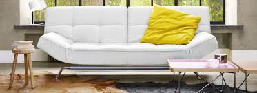 Furniture Sofa Bed Roset Smala Sofa Bed