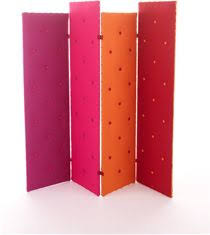 257 best room divider images on pinterest room dividers folding