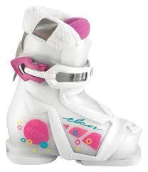 womens ski boots sale uk original quality eisbar york elan s ski boots sale