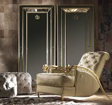 home interiors website roberto cavalli home interiors at salone del mobile 2016 casa