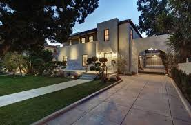 spanish courtyard designs collection modern spanish style homes photos the latest