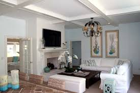 beach home interior design jks interior designs home design residential interiors