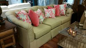 Thomasville Ashby Sofa by Furniture Thomasville Furniture Nj Thomasville Sofa