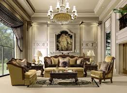 victorian living rooms victorian living room decorating ideas luxury interior design and