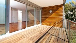 design your own home victoria natural disaster restoration digness renovations langford
