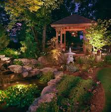 Asian Garden Ideas Wonderful Zen Inspired Asian Landscape Ideas