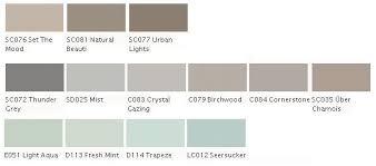 beauti tone paint color samples ideas want to make your home