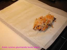 3 cuisine gourmande nems au four ïs cuisine gourmande toute légère