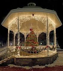 black friday best deals on christmas lights you don u0027t need black friday to fulfill you this holiday season