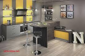 deco cuisine grise et chaise cuisine grise pour idees de deco de cuisine nouveau deco