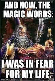 Wizard Memes - wizard memes imgflip