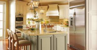 kitchen maple cabinets kitchen remarkable maple cabinets kitchen