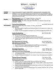 Human Resources Representative Paralegal Human Resources Generalist In Houston Tx Resume William