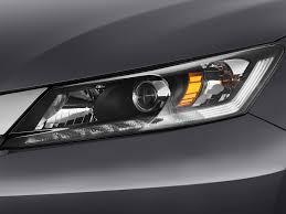 bmw headlights at night vehicles for sale in jupiter fl braman bmw jupiter