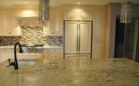 Kitchen Stunning Average Kitchen Granite Countertop by Granite Countertops Mobile Alabama Qbc Granite Countertops