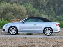 audi a3 convertible review top gear 2015 audi a3 cabriolet review and test drive ny daily