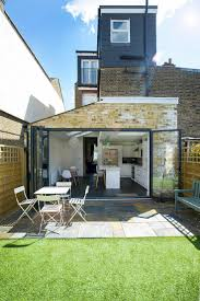 best 25 terraced house loft conversion ideas on pinterest loft