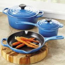 cookware sets black friday deals le creuset cast iron cookware my favorite brands pinterest