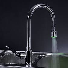 Discount Kitchen Faucets Kitchen Sink And Tap Deals 11125
