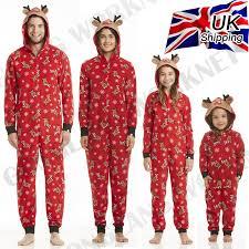 pyjamas clothes shoes accessories ebay