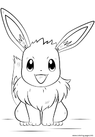 lovely pokemon print top 75 free printable coloring pages online