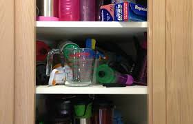 Kitchen Cabinet Organizer Ideas Kitchen Organization Ideas Corner Cabinet