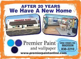 premier paint u0026 wallpaper