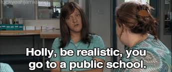 Ja Mie King Memes - summer heights high christ gifs get the best gif on giphy