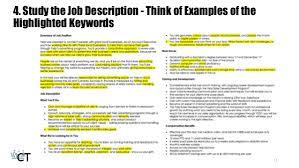 sales key words yelp sales associate interview