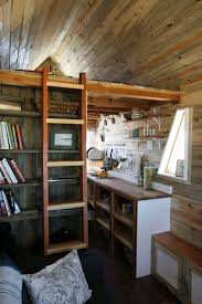 Small Living Homes 329 Best Tiny Living Images On Pinterest Homes Tiny Living And