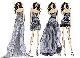designer clothing why to opt for designer clothes best kolkata fashion designers