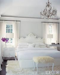 chandelier bedroom chandeliers for bedrooms ideas white wood chandelier bedroom white