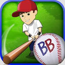 backyard baseball online for free